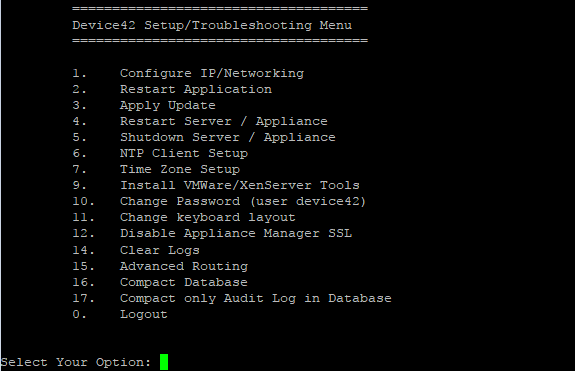 device42-console-menu
