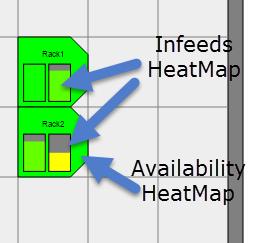 Power Heatmaps