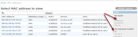 wpid1439-MAC_Address_List_View.png
