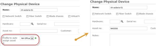 wpid2108-Auto_assign_asset__.png