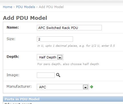 wpid874-Adding_a_PDU_Model.png