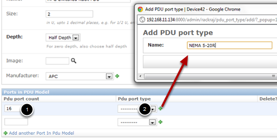 wpid875-Adding_Ports_for_the_PDU_model.png