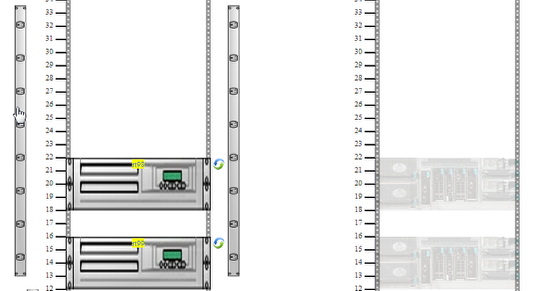 wpid889-PDUs_on_the_left_side_or_right_side_of_the_rack.png
