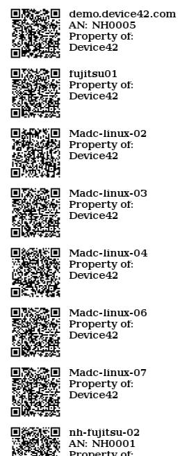 wpid943-media_1343015459705.png